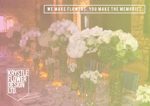 Event Flowers Image