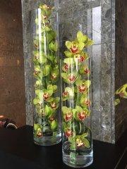 London office flowers