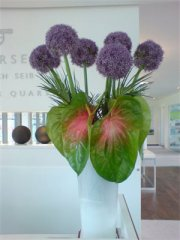 krystle-corporate-flowers-02.jpg