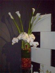 krystle-corporate-flowers-04.jpg