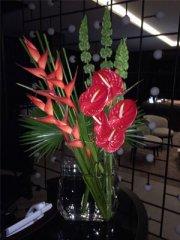 krystle-corporate-flowers-05.jpg