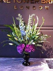 krystle-corporate-flowers-08.jpg