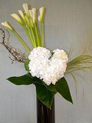 krystle-corporate-flowers-09.jpg
