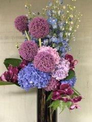 krystle-corporate-flowers-11.jpg